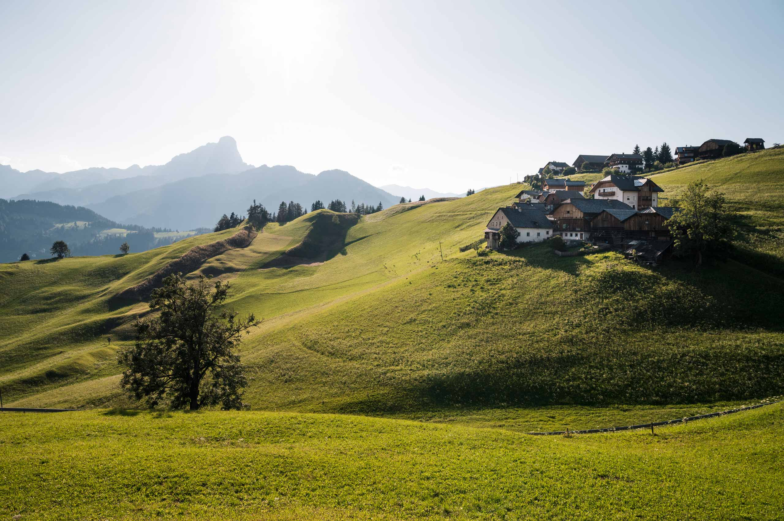 Alta-Badia_Runch---La-Val_by-IDM-Suedtirol---Alex-Moling