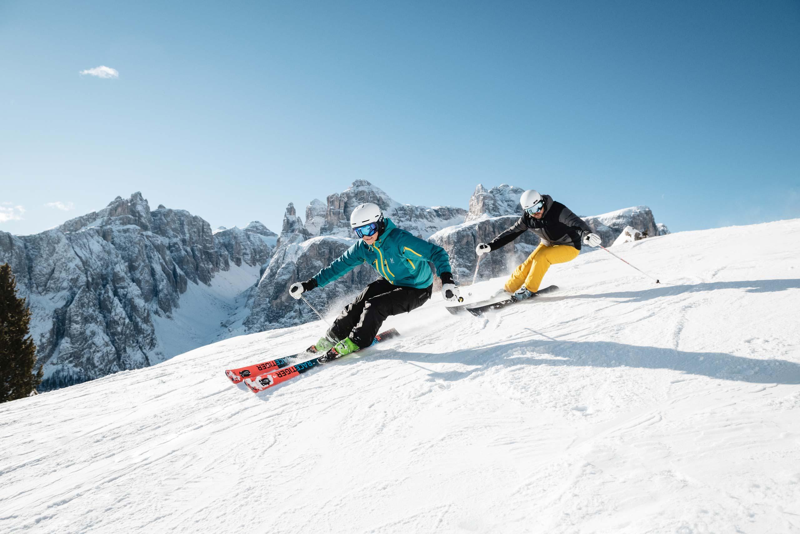 AB_Skiing_by-IDM-Suedtirol---Alex-Moling-25